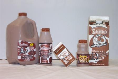 Best Chocolate Flavored Cereal? - Bodybuilding.com Forums