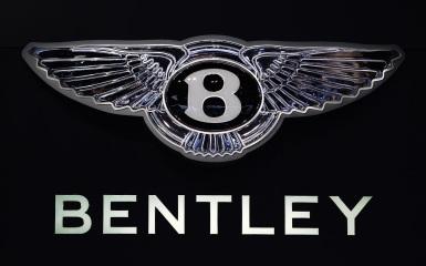 When They Gonna Make That Bentley Truck Phenomenal